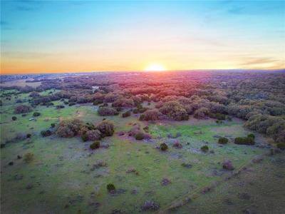 San Marcos Farm For Sale: Hugo Rd