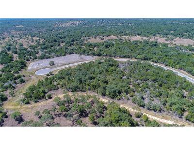 Residential Lots & Land For Sale: 522 Delayne Dr