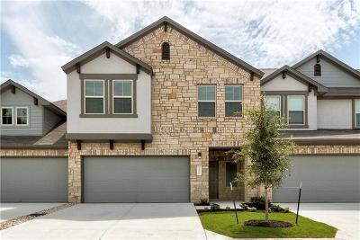 Austin TX Rental For Rent: $1,915