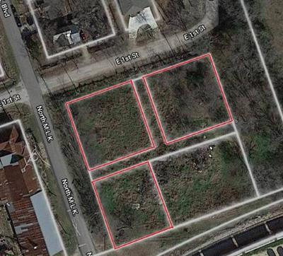Bastrop County Residential Lots & Land For Sale: 1st Street