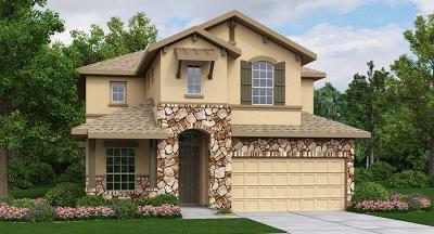 Avana, Avana Ph 1 Sec 2, Avana Ph 2 Sec 1, Avana Ph Two Sec One Single Family Home Pending: 6709 Denia Dr