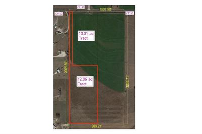 Georgetown Residential Lots & Land For Sale: 2300 County Road 150