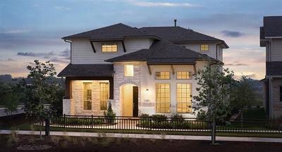 Single Family Home For Sale: 6809 Idea Rd