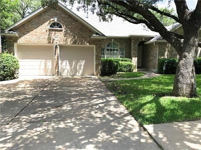 Rental For Rent: 3904 Kristencreek Ln