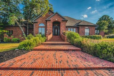 Other TX Single Family Home For Sale: $795,000