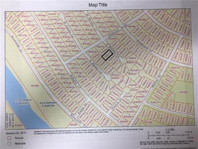 Residential Lots & Land For Sale: 107 E Waiehu Ln