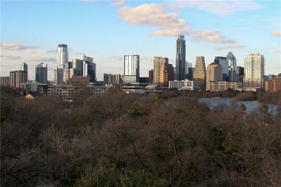 Austin Residential Lots & Land Pending - Taking Backups: 808 Avondale Rd