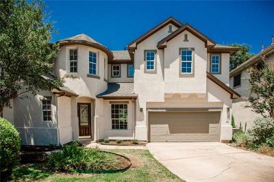 Single Family Home Pending - Taking Backups: 3820 Gaines Ct