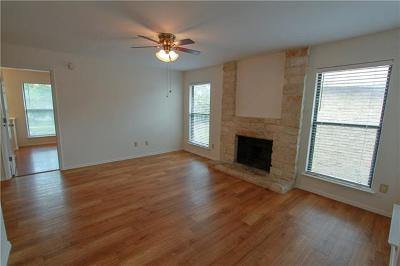 Condo/Townhouse Pending - Taking Backups: 10616 Mellow Meadows Dr #18C