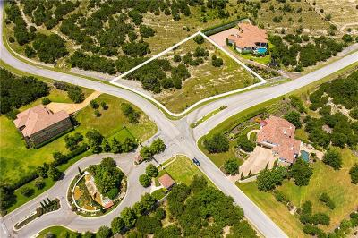 Austin TX Residential Lots & Land For Sale: $299,000