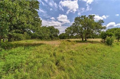 Residential Lots & Land For Sale: TBD - lot 2 Deerfield Rd