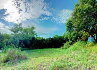 Austin Residential Lots & Land For Sale: 3400 San Antonio St