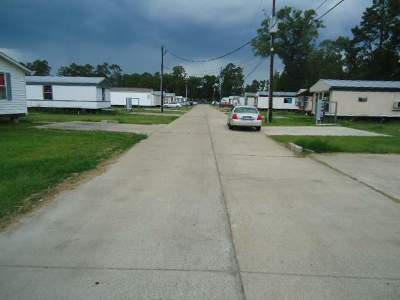 Vidor Multi Family Home For Sale: 206 Hwy 1131