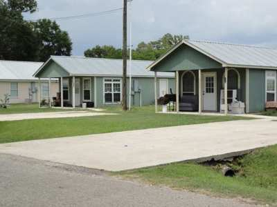 Vidor Multi Family Home For Sale: 210 Hwy 1131