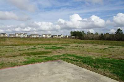 Port Arthur TX Residential Lots & Land For Sale: $9,333,000