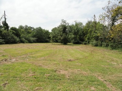 Orange TX Residential Lots & Land For Sale: $75,000