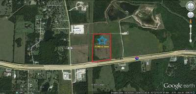Orange TX Residential Lots & Land For Sale: $941,000