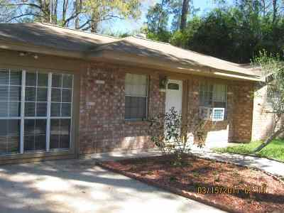Vidor Single Family Home For Sale: 180 Mill