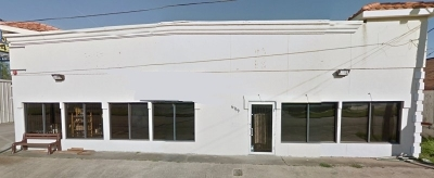 Groves Commercial For Sale: 6159 39th St.