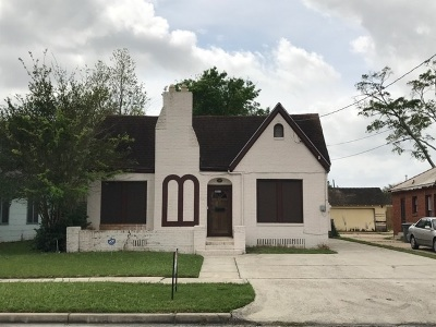 Beaumont Single Family Home For Sale: 2655 North