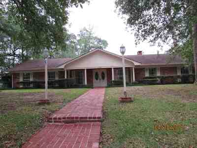 Beaumont Single Family Home For Sale: 1150 19th St