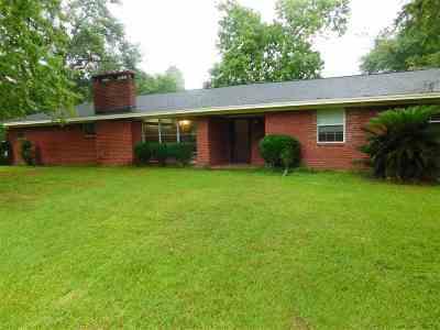 Vidor Single Family Home Pending Take Backups: 375 Ethel Ln
