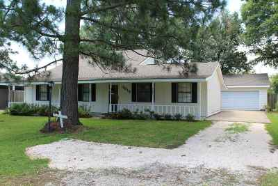 Nederland Single Family Home For Sale: 3015 Central