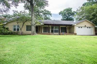 Beaumont Single Family Home For Sale: 1155 N 23rd