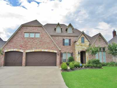 Beaumont Single Family Home For Sale: 7770 Windchase