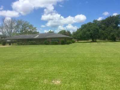 Beaumont Single Family Home For Sale: 395 N Major Drive