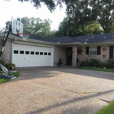 Beaumont Single Family Home For Sale: 3035 Westmont Drive
