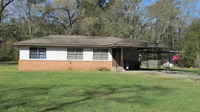 Vidor Single Family Home For Sale: 5650 Tyler