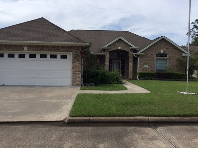 Lumberton Condo/Townhouse For Sale: 120 Mystic