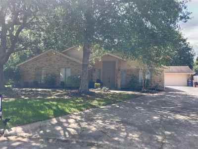 Beaumont Single Family Home For Sale: 13060 Aspen Lane