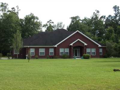 Vidor Single Family Home For Sale: 700 Evangeline Dr