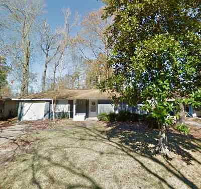 Beaumont Single Family Home For Sale: 5420 Dewberry