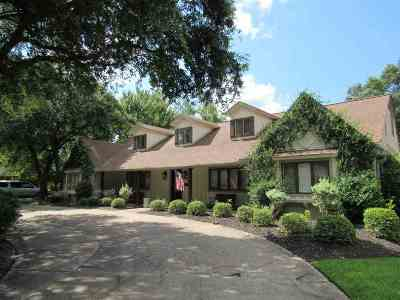 Beaumont Single Family Home For Sale: 5880 Gladys Ave