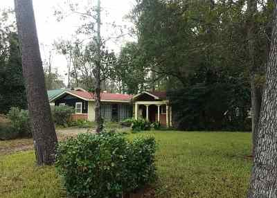 Beaumont Single Family Home For Sale: 5210 Bristol Drive