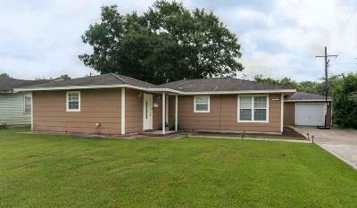 Beaumont Single Family Home For Sale: 685 Enfield Lane