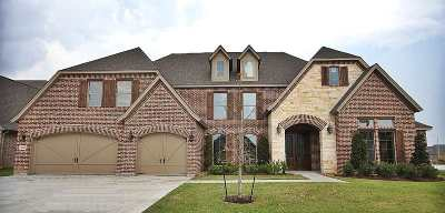 Beaumont Single Family Home For Sale: 2630 Rigby