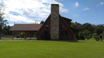 Vidor Single Family Home For Sale: 929 Aspen Dr