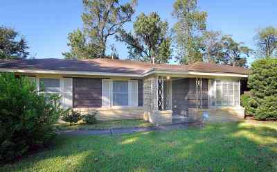 Beaumont Single Family Home For Sale: 2480 Evalon