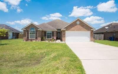 Lumberton Single Family Home Pending Take Backups: 5440 Westmont Lane