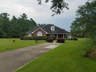 Vidor Single Family Home For Sale: 75 Heritage Dr