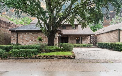 Beaumont Single Family Home For Sale: 140 Summerwood