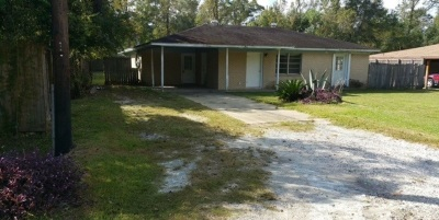 Vidor Single Family Home For Sale: 395 Texas St