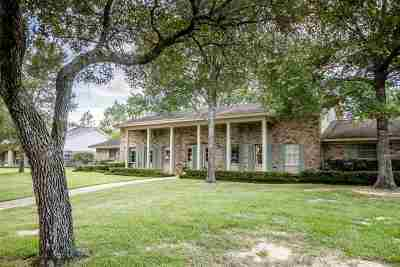 Beaumont Single Family Home For Sale: 1535 Infinity