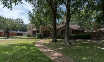 Beaumont Single Family Home For Sale: 2055 Howell