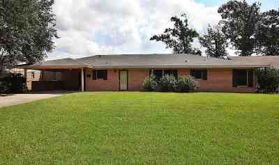 Beaumont Single Family Home For Sale: 1950 Longfellow Drive