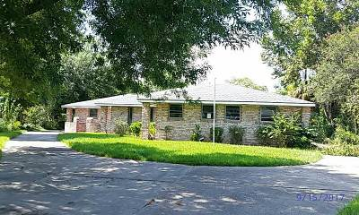 Port Arthur Single Family Home For Sale: 6827 Olympic Dr